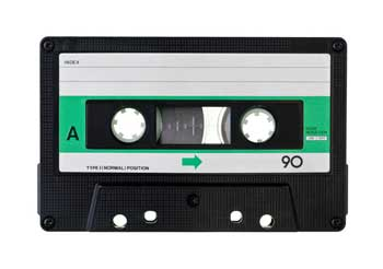 audio_tape_ cassette_to_cd