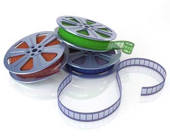 cine_film_reel_stack