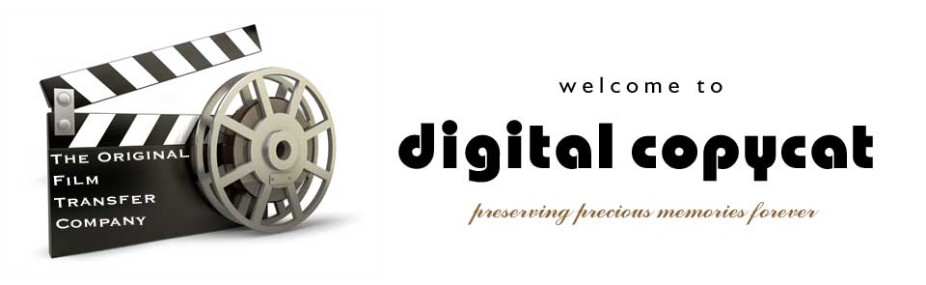 Digital Copycat Ltd