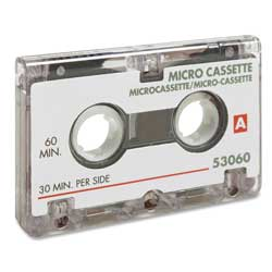 transfer_micro_cassette_to_cd