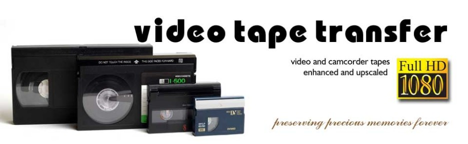 Vhs Tapes To Dvd Equipment Converter