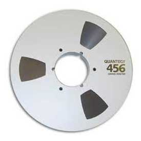 Transfer Audio Tape Reels to CD WAV AIF MP3 Computer File -